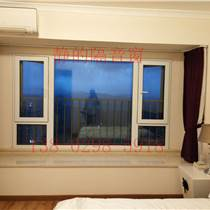 深圳隔音门窗 隔音窗