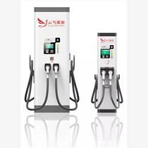 供應廠家直銷云鳥能源EC-SST(30KW)直流充電