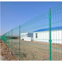 虎门江边防护围栏 大岭山养殖场围网 中堂道路中央护栏