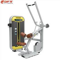 室内健身器材_商用健身器材_健身器材厂家