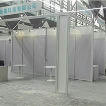 廣州優質展覽設計廠家 展位搭建安裝廠家