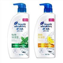 長期生產供應海飛絲洗發水沐浴露香皂質量保證貨到付款