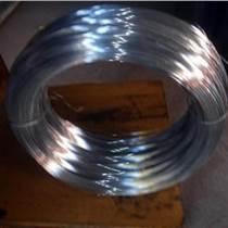 漳州316不銹鋼眼鏡框線,316L眼鏡框線