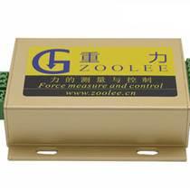 小型信号变送器,信号输出放大器