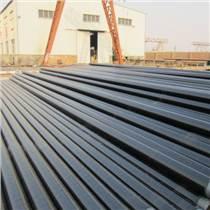 专业防腐钢管生产厂家