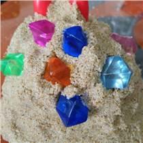 廠家熱銷天然海沙 幼兒園沙坑沙池白沙 婚紗造景用