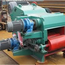 阜陽木材切片機生產廠家價格優惠