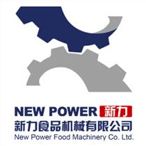 泗水新力曲奇機生產廠家