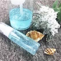廣州戈藍生物貴婦三部曲潤膚爽膚水