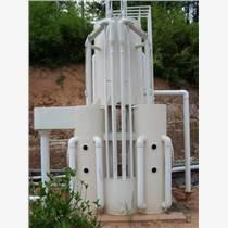 內蒙古 品程 重力式泳池水循環過濾凈化設備