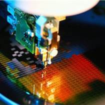 光学加工设备制造商 乐光供 上海光学加工设备商?#19994;?#35805;