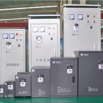 曲阜變頻器廠價直銷 通用矢量變頻器