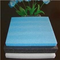 山西山東EPE珍珠棉板材供應商