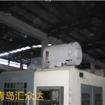 實驗室凈化器的選購  實驗室氣體凈化
