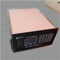 科霖KL2105給煤機儀表