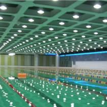 天津 游泳池行業領先 品程