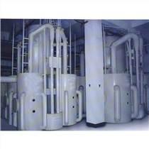 鄭州品程重力式游泳池水處理設備
