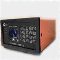 科霖KL2105螺旋秤儀表