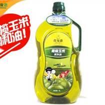 北京品牌橄榄油加盟 食安惠供 北京品牌橄榄油直销信息