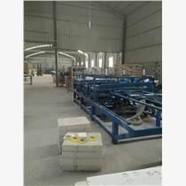 信阳挤塑板材|河南泡沫板材厂家|潢川挤塑板