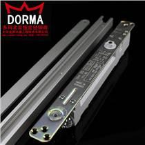 多瑪閉門器ITS-96隱藏式閉門器