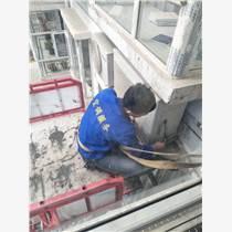 西安市灞桥区正规空调拆装公司电话