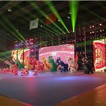 活动策划  汕头庆典活动策划,音响设备租赁,舞台灯光