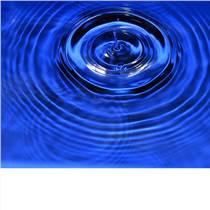 幾乎無色透明的激光波長吸收劑應用于激光塑料焊接