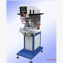 遼寧汽車活塞表面石墨印刷印刷機 沈陽活塞表面印刷機廠