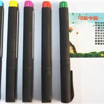 厦门中性笔批发工厂、厦门订制广告中性笔、厦门水笔订做