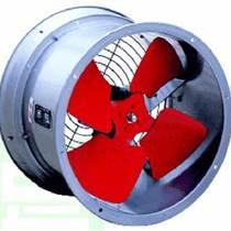 格瑞德品牌T40軸流風機廠家