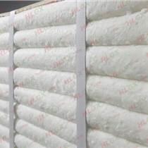 高純陶瓷纖維折疊塊廠家價格,隧道窯用保溫材料