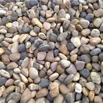 焦作鹅卵石广泛用途鹅卵石品种齐全