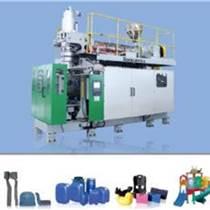 7L-15L液體肥料桶設備