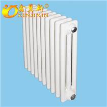 鋼三柱散熱器北京鋼三柱散熱器鋼三柱散熱器生產廠家
