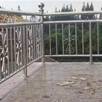 不锈钢护栏厂家 品质保证  优选强昊不锈钢