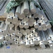 GCR15軸承鋼淬火硬度 GCR15圓鋼價格 軸承鋼