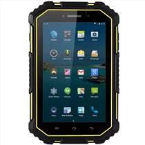 7寸工業三防平板電腦 全網通4G通話平板 GPS北斗