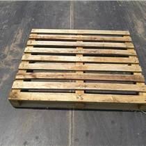 西安二手叉車木棧板物流周轉托盤