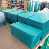 厂家直销6811-0.175mm透明pc薄膜卷材,耐