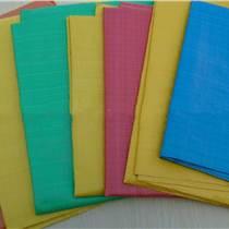 滄州優質彩色飼料編織袋廠家
