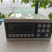 安徽xk3160a8稱重顯示儀表哪里有賣