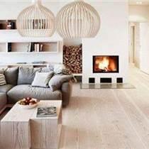温特斯顿石墨烯地暖 为消费者带来温馨舒适的环境