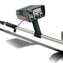 美國Fisher M-97 金屬探測儀