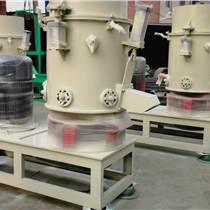 效率高能耗低塑料薄膜團粒機您幸運且正確的選擇