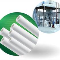 宏遠化工PVC穩定劑品種多
