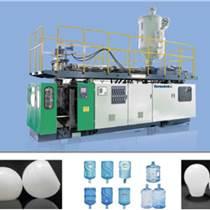 PC桶生产设备 纯净水桶设备