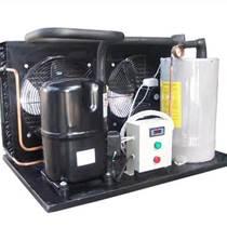 水產市場制冷機哪里買,海產玻璃魚缸怎么制冷,制冷機