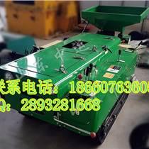 黑龍江爬坡自走式微耕機 多功能微耕機廠家