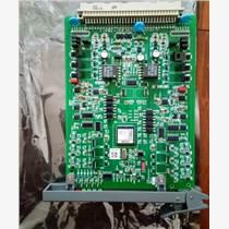 4通道浙大中控XP239-DP通讯接口卡件
